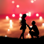 電話占いは恋愛モードを今すぐ目覚めさせてくれるかも♡恋の仕方を忘れた貴方に。