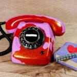 後払いが出来る、当たる電話占いはココ!比較早見表&後払いおすすめベスト3