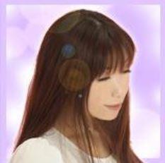 電話占いヴェルニ・恋愛相談におすすめの桜花先生