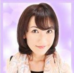 復縁占い師・電話占いヴェルニ莉帆先生(りほ先生)
